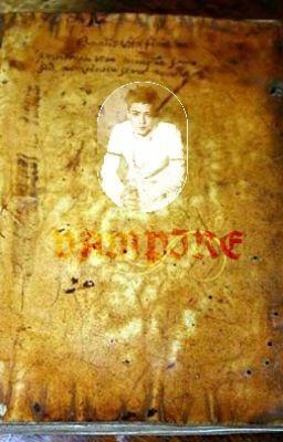 [Chuyển ver]hunhan - Cuốn sách Vampire