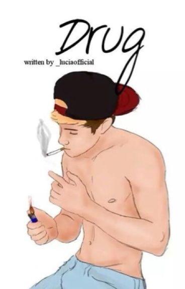 Drug || Niall Horan