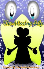The Missing Ally by TheArtistEntertainer