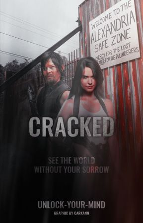 CRACKED ᵀᵂᴰ² by Unlock-Your-Mind