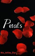 Petals by Miss_Ashliey_Blye