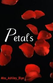 Petals by Miss_Ashliey_Blye