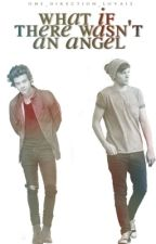 What if, there wasn't an angel? (Larry Stylinson MPreg) ~Book 2~ by one_direction_lova12
