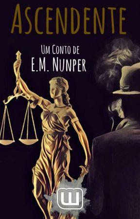 Usuário Fantasma💀 by EMNunper