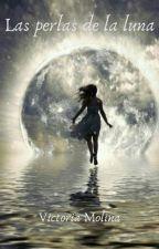 Las perlas de la luna by vmolinat02