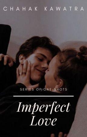 The Perfect Story | One-shots by chahakkawatra