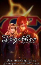 Together (superflash) by __superxflash__