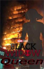 Black Widow ► Daughter by KatiePotter2005