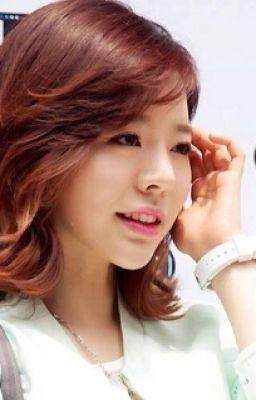[VTrans] [140715-16] Sunny Fm Date Radio