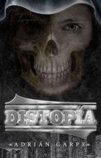 Distopía by Adrian-Garpe