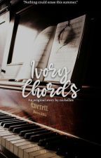 Ivory Chords by nicbelles