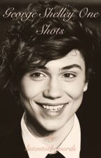 George Shelley One Shots, Imagines and Preferences by listentothewords