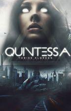 Quintessa by TobiasAlgreen