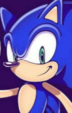 Sonic The Hedgehog Truth Or Dare Book #2 by KissedShadz_Infinite