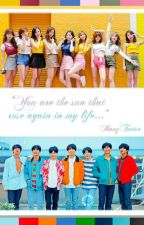 Drama High Bangtwice by Killme_friend