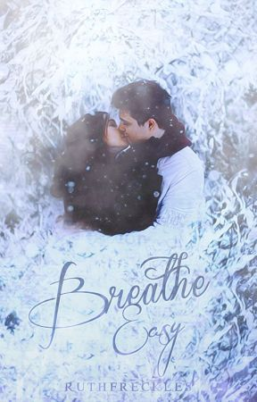 Breathe Easy ● l.h {short-story} ✓ by Ruthfreckles