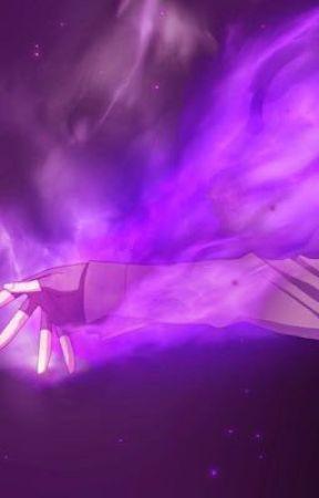 My Hero Academia: Spirit Flame  by KillerKieranQ