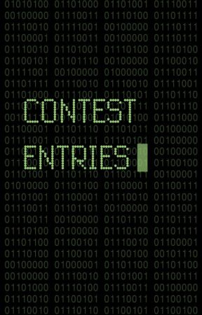 Contest Entries by sorryhyungwon