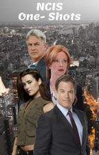 NCIS One- Shots by psychos-and-scars
