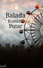 Balada Komidi Putar by chrisxmas