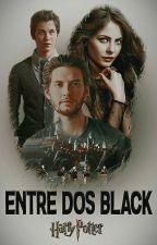 Entre dos Black » Merodeadores by Daryanis