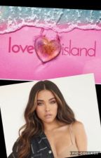 (Never expected this) Love island 2019 - discontinued by fanficgalxxx