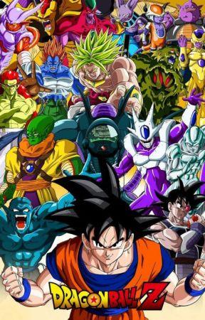 Personajes Que Podrian Ser Canonicos En Dragon Ball Garlic Jr Wattpad Pelisplus.to, la única y mejor pagina de películas y series online en audio latino full hd. garlic jr
