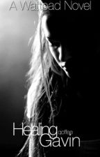 Healing Gavin by qoffee