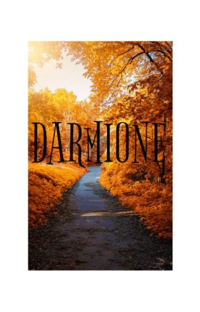 Darmione by LunaMakyaSavatorre