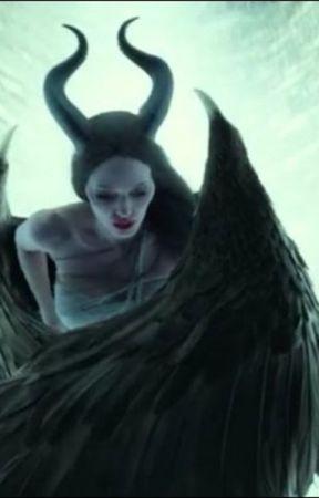 Maleficent Mistress Of Evil Full Movie Online 123movies