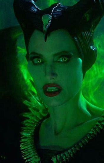 123movies Maleficent Mistress Of Evil Full Movie Online