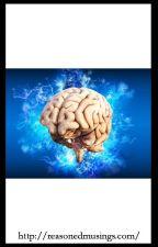 Neuroscience & The Soul (Part 1) by RajRichard