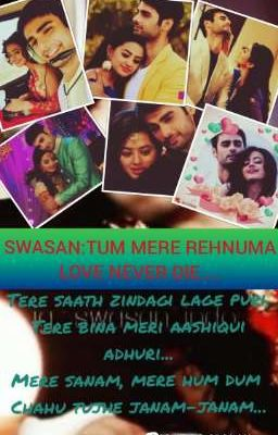 swasan Stories - Wattpad