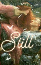 Still by Lovely_Eurydice