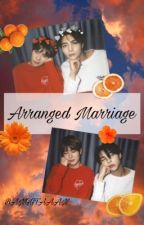 ARRANGED MARRIAGE || NCT 127 FF by BANGGTAAAN