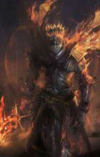 The betrayed draconic soul by Kidnovis