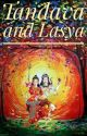Tandava#YogaMythology by Shivran86