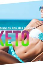 Keto Bodytone France by ketobodytonefrance