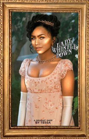 LUMOS ━━ GRAPHIC SHOP & PORTFOLIO ( OPEN ) by Iyndsey