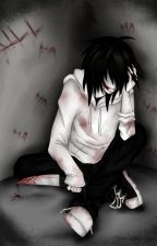 Could you really be a Creepypasta if it were real? by Nancykins123