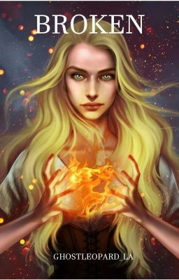 rowaelin Stories - Wattpad