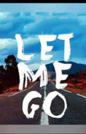 #JaaneDeMujhe....Let me go..... by pranalipanchal