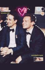 Smile often, love || GROFFLIN FF. (ENG) /REWRITTEN/ by sugardropx