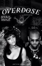 Wasted Love | Chrianna by missLoveLee