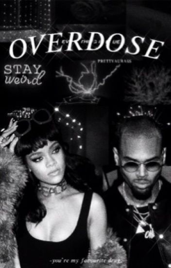 Wasted Love | Chrianna