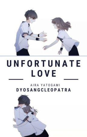 𝓤𝓷𝓯𝓸𝓻𝓽𝓾𝓷𝓪𝓽𝓮 𝓛𝓸𝓿𝓮 by dyosangcleopatra