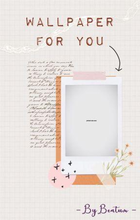 Wallpaper For You - 9  Sebastian Stan & Chris Evans - Wattpad