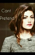Can't Pretend (klayley) by 12thandlanois