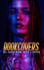Book Covers by amigademierda