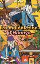 La malédiction d'Hannya by FuryFurys